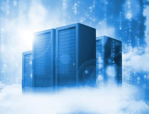 VM Disaster Recovery for Organizations using Multiple Clouds