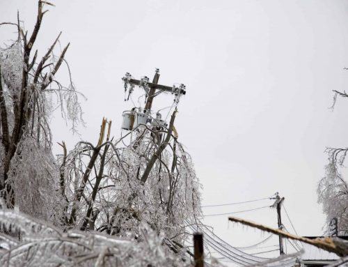 What We Can All Learn about BC and DR from Last Winter's Fiserv Outage